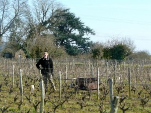 Vouvray-March2015-le-tasting-room2