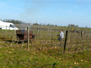 Vouvray-March2015-le-tasting-room3