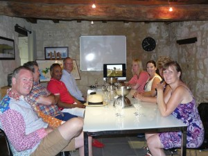 dave-romaine-le-tasting-room-loire-wine-day02
