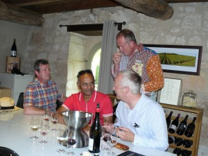 dave-romaine-le-tasting-room-loire-wine-day03