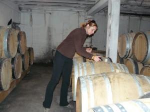easter-loire-wine-tour-leduc-frouin-pithon-paile-le-tasting-room07