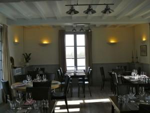 la-route-du-sel-le-tasting-room02