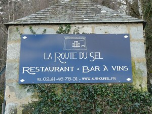 la-route-du-sel-le-tasting-room36