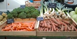 market-angers-le-tasting-room4