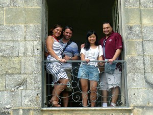 one-day-wine-tour-from-paris-pimpean15