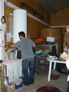 pithon-paille-vendanges-2014-le-tasting-room18
