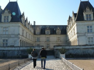 villandry-loire-valley-tours-le-tasting-room01