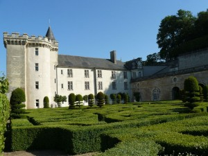 villandry-loire-valley-tours-le-tasting-room03