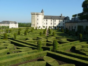villandry-loire-valley-tours-le-tasting-room04