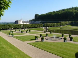villandry-loire-valley-tours-le-tasting-room08