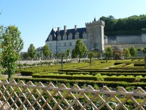 villandry-loire-valley-tours-le-tasting-room16