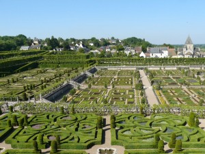 villandry-loire-valley-tours-le-tasting-room18
